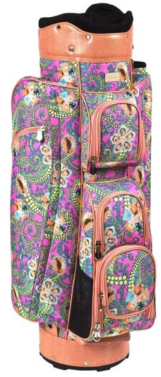 Golf Ladies Tips Rio Cutler Sports Ladies Golf Cart Bag! Find the best golf bags that match your outfits at Ladies Golf Bags, Swag, Golf Exercises, Perfect Golf, Golf Lessons, Golf Gifts, Golf Fashion, Golf Outfit, Organizer