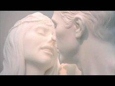 "Jeff Koons: Art History | Art21 ""Exclusive"""
