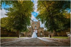 durham castle wedding photography 0187