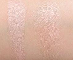 Sneak Peek: Maquillage Révolution Strobe Surligneurs & Skin Baisers Photos & Nuancier