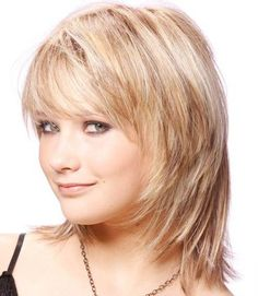 haircuts and styles for hair medium hairstyles for thin hair 50 hair styles 2616