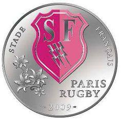 http://www.filatelialopez.com/francia-2009-paris-rugby-p-12303.html