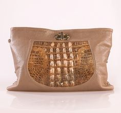 Shedir / Light- Brown http://www.caph-brand.com/shedir-light-brown