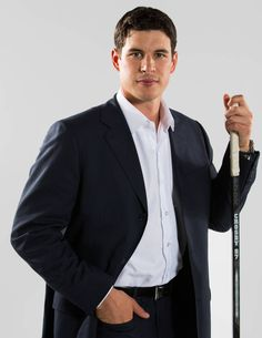 Town & Country's Top 50 Bachelors | Sidney Crosby, 26 - The Pittsburgh Penguins' captain, with a $104 million contract, is the best hockey player on earth.   LIKES: Making the playoffs