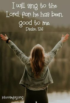 Praising God at Midnight - I Choose Joy! Praising God at Midnight - I Choose Joy! Scripture Verses, Bible Verses Quotes, Faith Quotes, Bible Scriptures, Healing Scriptures, Quotes Quotes, Praise God Quotes, Prayer Quotes, Sing To The Lord