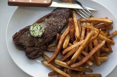 Red Cow | Ethan Stowell Restaurants | Seattle