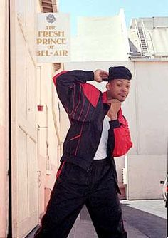 Will Smith (Fresh Prince of Belair) http://www.spiegel.de/img/0,1020,292131,00.jpg