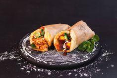 11 Amazing Restaurants in Berlin Streetfood Market, Streetfood Festival, Kimchi, Chai, Catering, Freshly Baked, Fresh Rolls, Vegetarian, Cooking