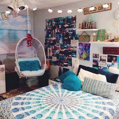 quarto alternativo