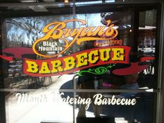 Here Are 11 BBQ Joints In Arizona That Will Leave Your Mouth Watering…