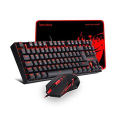 Richtig schnell da  Games, PC, Zubehör, Gaming-Tastaturen Led, Computer Keyboard, Windows, Games, Mousepad, Computer Keypad, Keyboard, Gaming, Plays
