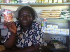 Kiva - Loans that change lives 3 Kids, Children, Washing Soap, Connect Online, Rice Flour, Cooking Oil, Zimbabwe, Young People, Divorce