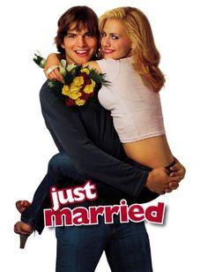 Just Married Amazon Instant Video ~ Ashton Kutcher, http://www.amazon.com/dp/B000I9U8TQ/ref=cm_sw_r_pi_dp_2sqZsb07HMVCT