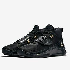 new product c85ea abfd4 Nike Air Jordan Super.Fly 5 PO X ของแท้มือ 1 รับประกันของแท้