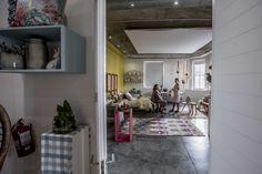 Photographic Studio for Stills, Film & Gear Rental Photographic Studio, Film Stills, Studios, Events, The Originals, Furniture, Home Decor, Decoration Home, Room Decor