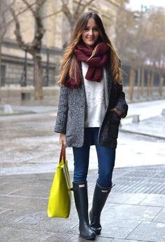 Real fashion on real people | Chicisimo