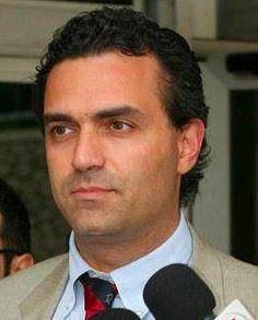La Giustizia amministrativa sospende il provvedimento di sospensione del sindaco De Magistris, dopo la condanna in primo grado nel processo Why not