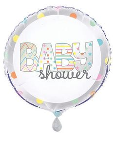 Healthy people 2020 goals and objectives mental health center new york albany Baby Shower Cakes For Boys, Baby Shower Favors, Baby Shower Themes, Baby Boy Shower, Shower Ideas, Colorful Baby Showers, Bbq Decorations, Cowboys Sign, Cake Videos