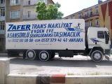 Ev Taşıma Ankara   Evden eve nakliyat   Ankara nakliyat