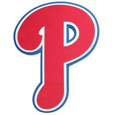 image result for phillies logos logos pinterest sports logos rh pinterest com  phillies logo pics