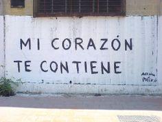 Acción Poética: Inspiradoras frases en Monterrey, México - Taringa! Senegalese Twist Styles, Flat Twist Updo, Natural Hair Twists, Box Braids Styling, Poetic Justice, Wall Quotes, Decir No, Poems, Messages