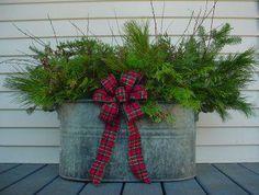 8 Originales Y Naturales Manualidades Para Decora Tu Casa Estas Navidades ¡Sólo Necesitas Madera Y Unos Troncos! - Manos Creativas