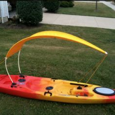 The inflatable kayak market is increasing dramatically due to the flexibility and price of many kayaks and boats available today. Spectacular Inflatable Kayaks Which One Is Right For You Ideas. Best Fishing Kayak, Kayak Camping, Canoe And Kayak, Ocean Kayak, Bass Fishing, Canoe Boat, Fishing Store, Camping List, Fishing Guide