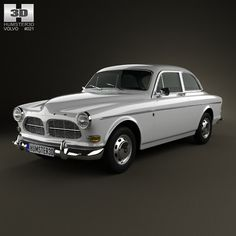 model: The model was created on real car base. It's created accurately, in real units of measurement, qualitatively and maximally close to the original. Volvo Wagon, Volvo Cars, Bugatti, Volkswagen, Station Wagon Cars, Automobile, Porsche, Parking, Vintage Cars
