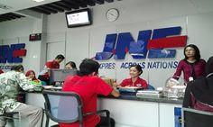 Bagaimana Cara Cek Resi JNE dengan mudah - #CaraCekOnline | JNE adalah suatu perusahaan ekspedisi pengiriman barang atau logistic yang berpusat di Jakarta, Indonesia. JNE merupakan suatu perusahaan yang dimiliki PT. Tiki Jalur Nugraha Ekakurir (Tiki JNE).