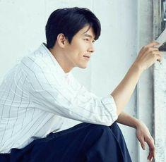 Hyun Bin, Handsome Actors, Hot Actors, Actors & Actresses, Korean Celebrities, Korean Actors, Secret Garden Drama, Kdrama Actors, Flower Boys