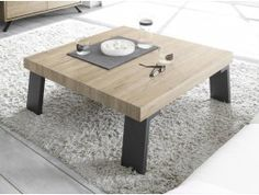 99 meilleures images du tableau Table basse design b6e6a1b78379