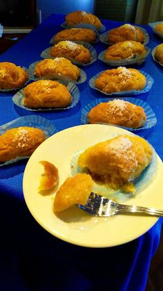 Greek Sweets, Greek Recipes, Dessert Recipes, Desserts, Chocolate Cake, French Toast, Cooking Recipes, Breakfast, Ethnic Recipes