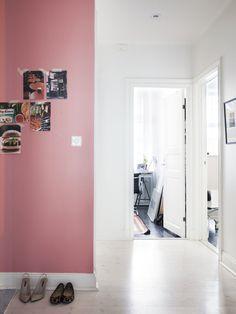 Room by Sofie / Bukowskis