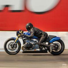 Racing Motorcycles, Custom Motorcycles, Motorcycle Gear, Custom Street Bikes, Bmw Boxer, Drag Racing, Auto Racing, Chris Wood, Racing Helmets