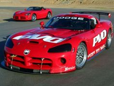 """"""" 2003 Dodge Viper Competition Coupe """" La Dolce Vita - Over Images of Wealth, Fashion and Luxury Dodge Viper, Hot Rod Trucks, Cool Trucks, Car Racer, Ms Gs, Twin Turbo, Future Car, Exotic Cars, Mousepad"""