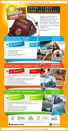 Design Ideas On Pinterest Email Newsletter Design Email Templates