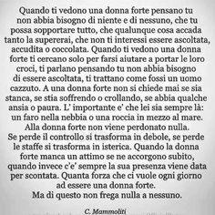 """""""Mi piace"""": 9, commenti: 3 - Maria Claudia Ciranni (@_mariaclaudiac) su Instagram: """"💪🏻"""""""