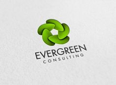 A Pixellogo template review about 3D-315, one of our modern designs with a green touch. This logo features a star-like shape composed by overlapping leafs that rotate accordingly, also resembling a flower. The green trend is taking over and this particular design fits in perfectly, specially for nature related businesses or any others that have to do with green processes. #logo #design  $29.00