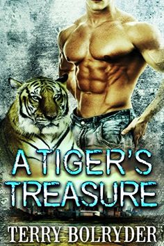 A Tiger's Treasure (Tiger Trouble Book 2) by Terry Bolryder http://www.amazon.com/dp/B017J556C0/ref=cm_sw_r_pi_dp_ePuowb1D8DBRA