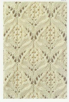 Japanese Lace Knitting stitches are absolutely beautiful, so delicate and intricate. Finer details to create a garment that is mesmerizing! Here are a few favorites!