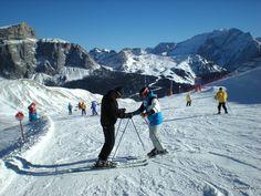Obozy, szkolenia narciarskie, treningi narciarskie