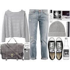 """""""memories"""" by meloissa on Polyvore"""