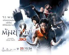 tom yum goong 2 (2013) film online subtitrat