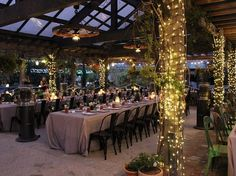 The Grounds of Alexandria, Sydney | 26 Amazing Places You Can Get Married In New South Wales