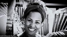 Cristiane Sobral (Rio de Janeiro, 1974) é atriz, escritora e poeta brasileira. Estudou teatro no SESC do RJ, em 1989. No ano seguinte mudou-se para Brasília, onde montou a peça Acorda Brasil. Foi a primeira atriz negra graduada em Interpretação Teatral pela Universidade de Brasília. Atuou no curta-metragem A dança da Espera, de André Luís Nascimento, e em diversos espetáculos teatrais.Estreou na literatura em 2000, publicando textos nos Cadernos Negros. Foi crítica da revista Tablado…