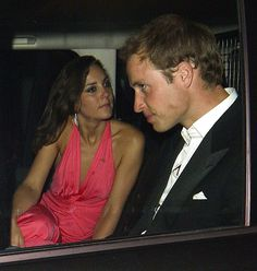 william and kate dating in college | Prince William and Kate Middleton Royal Wedding and Photos