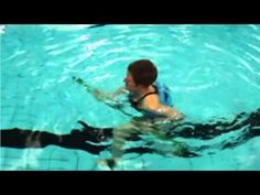 Deep Water Gymstick Hobart Aquatic Centre used in 1 on 1 personal training sessions as well as a class format with Jo Cordell-Cooper of Active Solutions and Health Network Cardio Challenge, Sleep Quality, Waterworks, Deep Water, Relationship Issues, Centre, Aqua, Therapy, Training