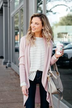 Podcasts for Fashion Bloggers