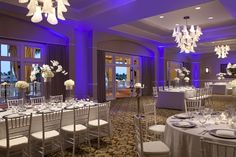 Tell us your wedding dreams, and we'll transform our elegant ballroom or other event venues. Perfect for the couple who wants a grand or simple, yet inclusive ceremony. #luxury #luxuryresorts #destination #luxuryhotels #travel #nobleadventures