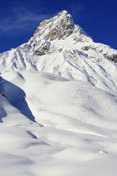 winterwonderland by helmut flatscher, via 500px